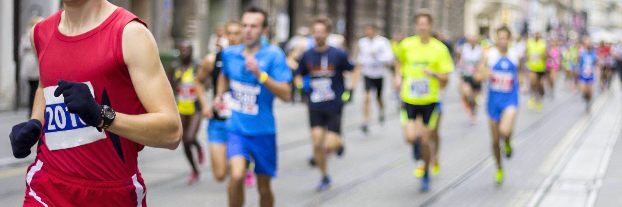brescia marathon