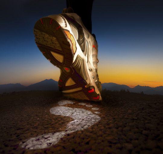 on sale 6314f a0ca4 Le migliori scarpe da running - Toprunning