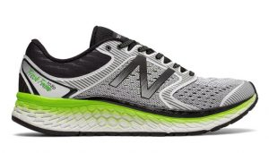 New-Balance-Fresh-Foam-1080v7