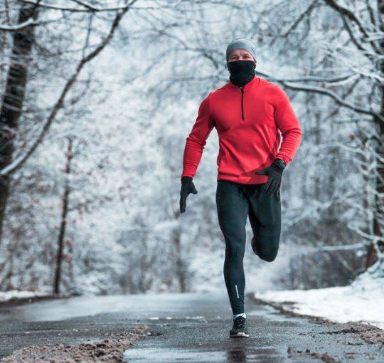 9fb85185c4b157 Abbigliamento running consigli per correre - Toprunning