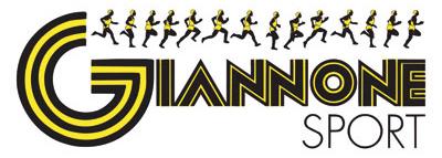 Giannone Sport Top Running