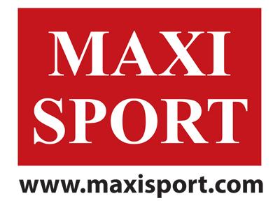 http://www.maxisport.com/