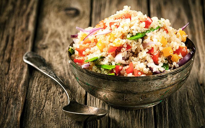 cous-cous-quinoa
