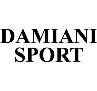 Damiani Sport