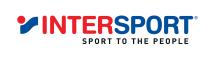 intersport italia
