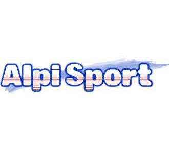 Alpi Sport