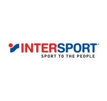 Intersport Italia