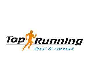 Top Running