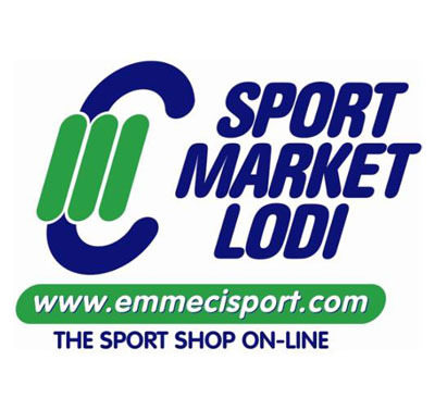MC sport market Lodi